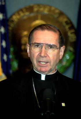<!--:es-->UN MENSAJE PASTORAL A LOS CATÓLICOS HOMOSEXUALES EN LA ARQUIDIÓCESIS DE LOS ANGELES<!--:-->