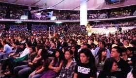 <!--:es-->EL CONGRESO DE EDUCACIÓN RELIGIOSA DE LOS ANGELES<!--:-->