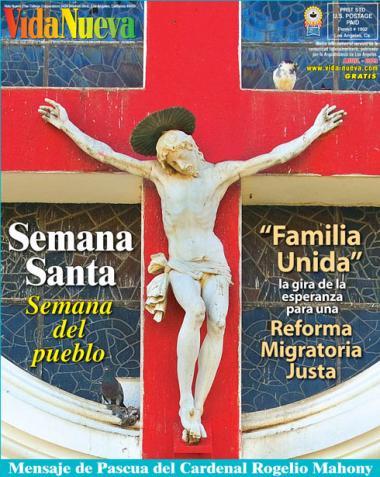 <!--:es-->SEMANA SANTA, SEMANA DEL PUEBLO<!--:-->