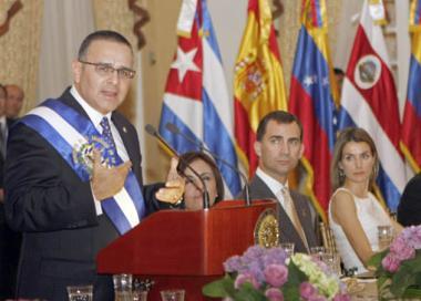 <!--:es-->EL SALVADOR: POBREZA, DESEMPLEO Y PROBABLEMENTE EL PAÍS MÁS VIOLENTO DEL HEMISFERIO<!--:-->