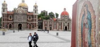<!--:es-->LA BASÍLICA DE GUADALUPE CELEBRA 300 AÑOS<!--:-->