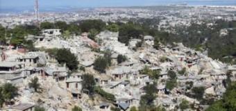 <!--:es-->EL PUEBLO DE HAITI NECESITA SU AYUDA<!--:-->