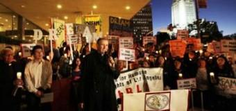 <!--:es-->DECLARACIÓN SOBRE LA APROBACIÓN DE LA LEY DREAM (DREAM ACT) EN LA CASA DE REPRESENTANTES<!--:-->