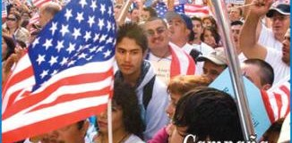 <!--:es-->Campaña de Justicia para los Inmigrantes llama a acciones de ORACIÓN Y JUSTICIA<!--:-->