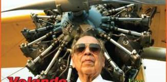 <!--:es-->VOLANDO ALTO El heroico piloto EDUARDO LÓPEZ y sus aventuras en  la guerra y la paz<!--:-->