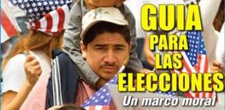 <!--:es-->GUIA PARA LAS ELECCIONES Un marco moral donde encuadrar temas políticos<!--:-->