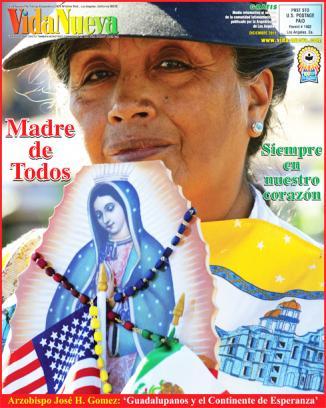<!--:es-->NUESTRA SEÑORA DE GUADALUPE MADRE DE LA ESPERANZA<!--:-->