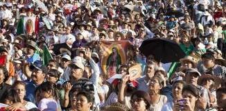 <!--:es-->&#8216;GRAN CELEBRACIÓN GUADALUPANA EN HONOR A NUESTRA VIRGEN DE GUADALUPE&#8217;<!--:-->