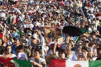 <!--:es-->'GRAN CELEBRACIÓN GUADALUPANA EN HONOR A NUESTRA VIRGEN DE GUADALUPE'<!--:-->