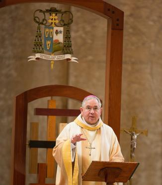 <!--:es-->DECLARACIÓN SOBRE LA RENUNCIA DEL PAPA BENEDICTO XVI<!--:-->