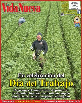 <!--:es-->EL SIGNIFICADO DEL DÍA DEL TRABAJO EN ESTE 2013<!--:-->