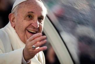 <!--:es-->PAPA FRANCISCO: EL AMOR CRISTIANO ¡NO ES EL AMOR DE LAS TELENOVELAS!<!--:-->