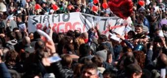 <!--:es-->PAPA FRANCISCO A NOVIOS EN SAN VALENTÍN: NO TENGAN MIEDO AL AMOR PARA SIEMPRE<!--:-->
