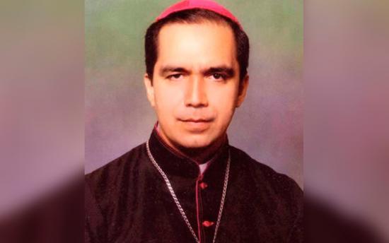 <!--:es-->ARZOBISPO SALVADOREÑO PIDE A ESTADOS UNIDOS Y MÉXICO GARANTIZAR DERECHOS DE LOS NIÑOS<!--:-->