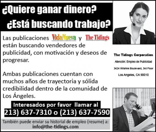 <!--:es-->OPORTUNIDADES DE EMPLEO<!--:-->