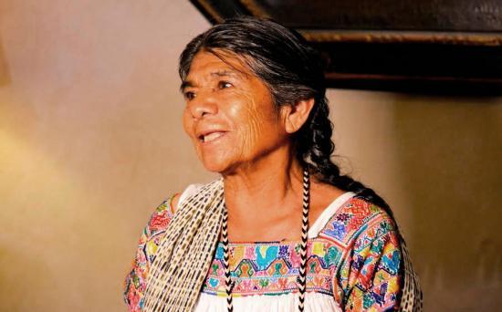 <!--:es-->ARTESANÍA Y GASTRONOMÍA MEXICANAS PROTAGONIZAN MUESTRA EN MUSEOS VATICANOS<!--:-->