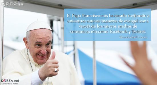 <!--:es-->NUEVOS MANERAS DE EVANGELIZAR<!--:-->