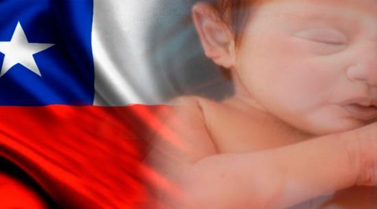 <!--:es-->SETENTA MÉDICOS SE UNEN PARA SALVAR A NO NACIDA EN CHILE<!--:-->