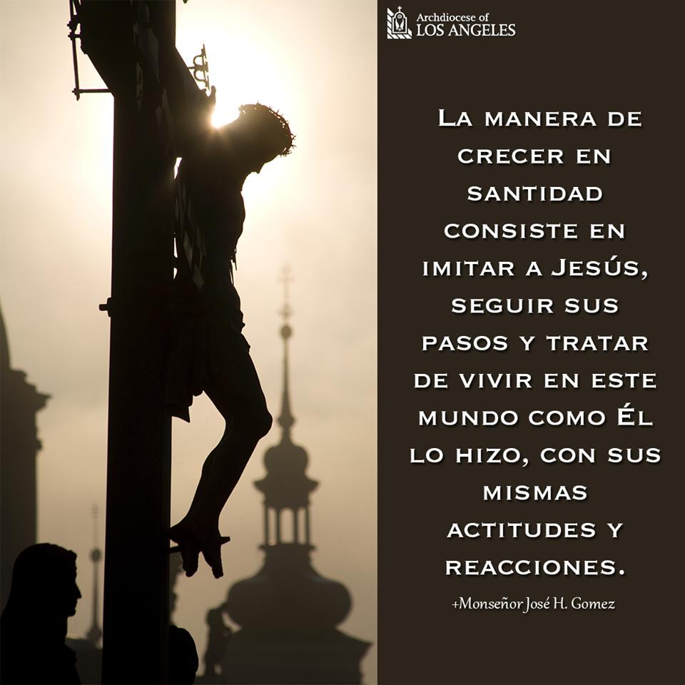 <!--:es-->LA MANERA DE CRECER EN SANTIDAD<!--:-->