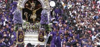 <!--:es-->ARZOBISPO GOMEZ PRESIDIRÁ MISA ANUAL DEL SEÑOR DE LOS MILAGROS EN LA CATEDRAL DE NUESTRA SEÑORA DE LOS ÁNGELES<!--:-->