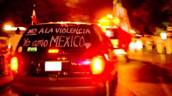 """<!--:es-->""""SE LLEVAN A LAS JÓVENES Y HACEN LO QUE QUIEREN"""": GRAVE CRISIS EN GUERRERO, MÉXICO<!--:-->"""