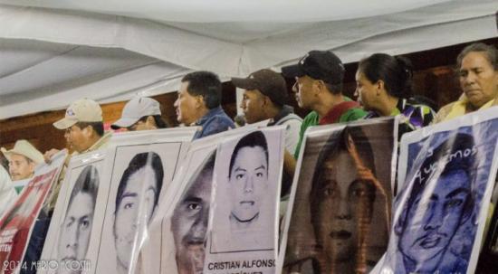 <!--:es-->¡BASTA YA! NO QUEREMOS MÁS SANGRE, CLAMAN OBISPOS DE MÉXICO<!--:-->