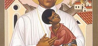<!--:es-->SU SANTIDAD RECONOCE EL MARTIRIO DE MONSEÑOR ÓSCAR ROMERO Y OTROS RELIGIOSOS<!--:-->