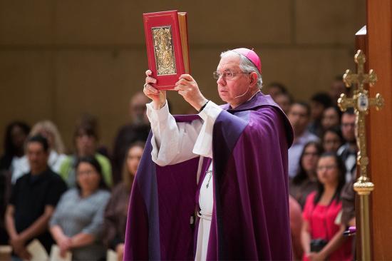 <!--:es-->LA PARROQUIA ES EL CORAZÓN DE LA NUEVA EVANGELIZACIÓN<!--:-->