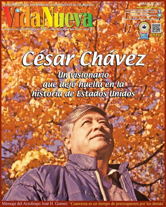 <!--:es-->EL LEGADO DE CÉSAR CHÁVEZ CONTADO POR SU HIJO<!--:-->
