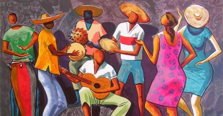 <!--:es-->EL SON CUBANO FLORECE EN EL ESTE DE LOS ÁNGELES<!--:-->