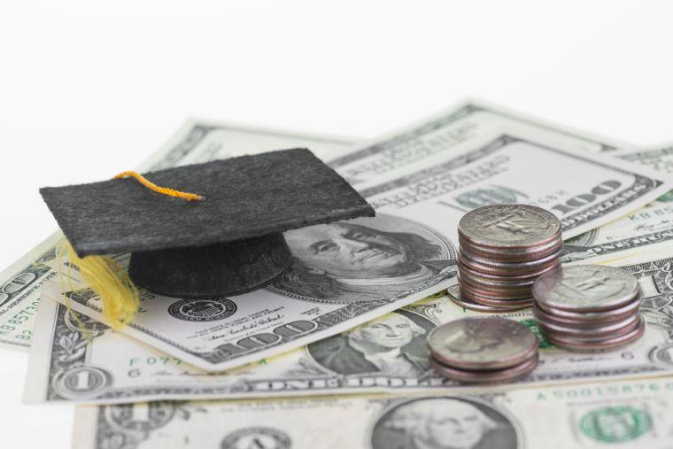<!--:es-->PRESUPUESTO CALIFORNIA INCLUYE MÁS FONDOS EDUCATIVOS Y REBAJA FISCAL A POBRES<!--:-->