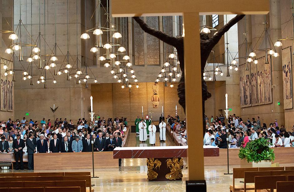 <!--:es-->LAUDATO SI' Y LA NUEVA EVANGELIZACIÓN<!--:-->