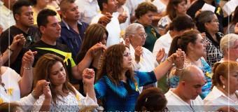 <!--:es-->SOMOS UNA IGLESIA DE MUCHOS PUEBLOS<!--:-->