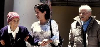 <!--:es-->ENFERMOS NECESITAN CUIDADOS NO MUERTE, ADVIERTE NUNCIO ANTE EUTANASIA EN COLOMBIA<!--:-->