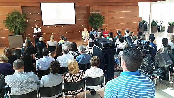 <!--:es-->LANZAN APLICACIÓN PARA ASISTIR A PEREGRINOS DURANTE ENCUENTRO MUNDIAL DE LAS FAMILIAS<!--:-->