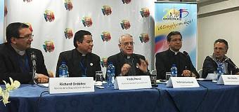 <!--:es-->¿SI SE LOGRA LA PAZ EL PAPA FRANCISCO VISITARÁ COLOMBIA? VOCERO VATICANO ACLARA RUMORES<!--:-->