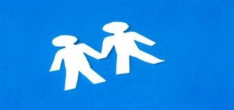 """<!--:es-->ARZOBISPO DE LOS ÁNGELES CRITICA APROBACIÓN DE """"MATRIMONIO HOMOSEXUAL"""" EN ESTADOS UNIDOS<!--:-->"""
