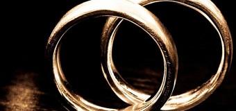 <!--:es-->LA CREACIÓN Y EL FUTURO DEL MATRIMONIO<!--:-->