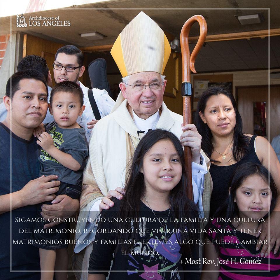 <!--:es-->LA FAMILIA ES EL SUEÑO DE DIOS PARA SU CREACIÓN<!--:-->