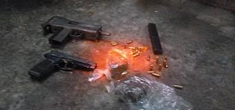 <!--:es-->PAPA PREOCUPADO POR VIOLENCIA EN EL SALVADOR: QUE RENAZCA LA PAZ EN PAÍS DEL BEATO ROMERO<!--:-->