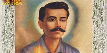 BEATO SALVADOR HUERTA 2