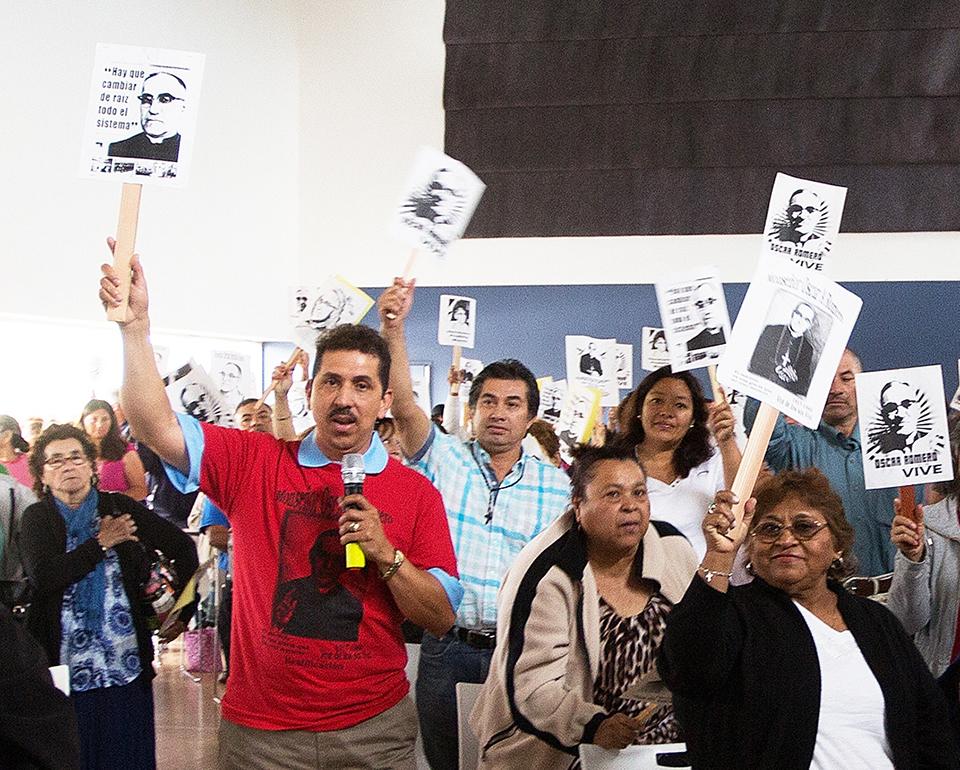 <!--:es-->EL SEÑOR CUENTA CON LA AYUDA DE MUCHOS 'DIÁCONOS' PARA LA SALVACIÓN DE TODOS<!--:-->