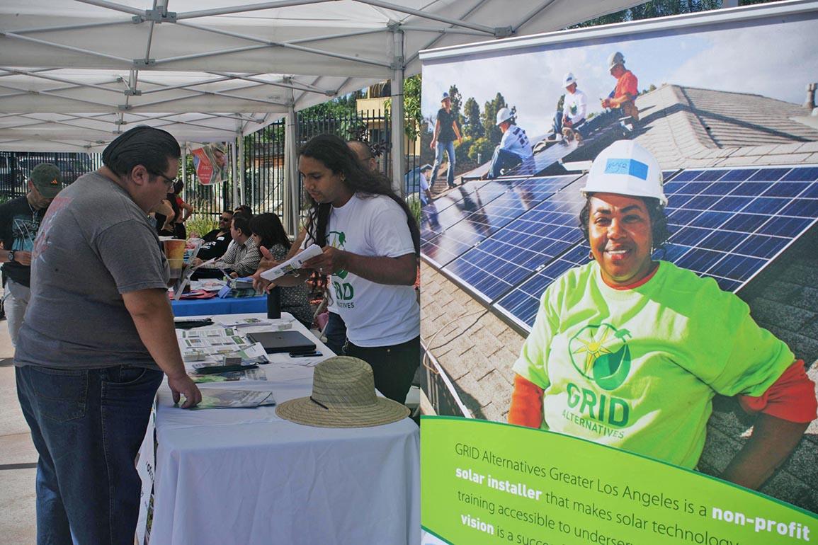 <!--:es-->EDUCAN A COMUNIDAD A USAR ENERGÍA SOLAR<!--:-->