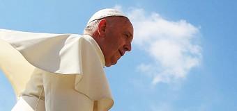<!--:es-->PAPA FRANCISCO: VERDADERO SIGNIFICADO DE NUESTRA EXISTENCIA ESTÁ EN LA ETERNIDAD CON JESÚS<!--:-->