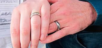 <!--:es-->PAPA FRANCISCO: DIVORCIADOS EN NUEVA UNIÓN NO ESTÁN EXCOMULGADOS, NO HAY QUE TRATARLOS ASÍ<!--:-->