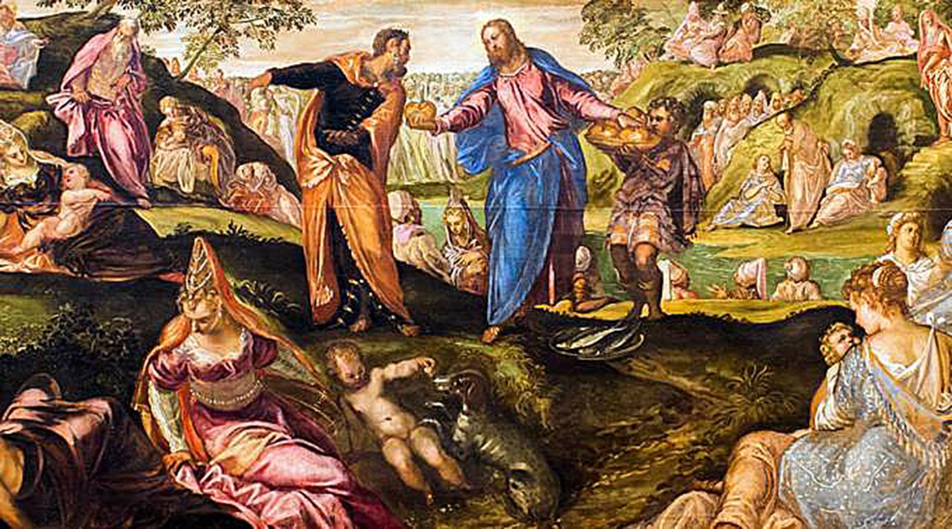"""<!--:es-->ARZOBISPO DE LOS ÁNGELES: """"JESÚS NOS NECESITA PARA QUE LE AYUDEMOS A AYUDAR A LOS DEMÁS""""<!--:-->"""