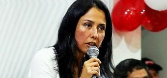 <!--:es-->CARDENAL CIPRIANI A PRIMERA DAMA DE PERÚ: ABORTO NO ES DERECHO SINO MATANZA DEL INDEFENSO<!--:-->