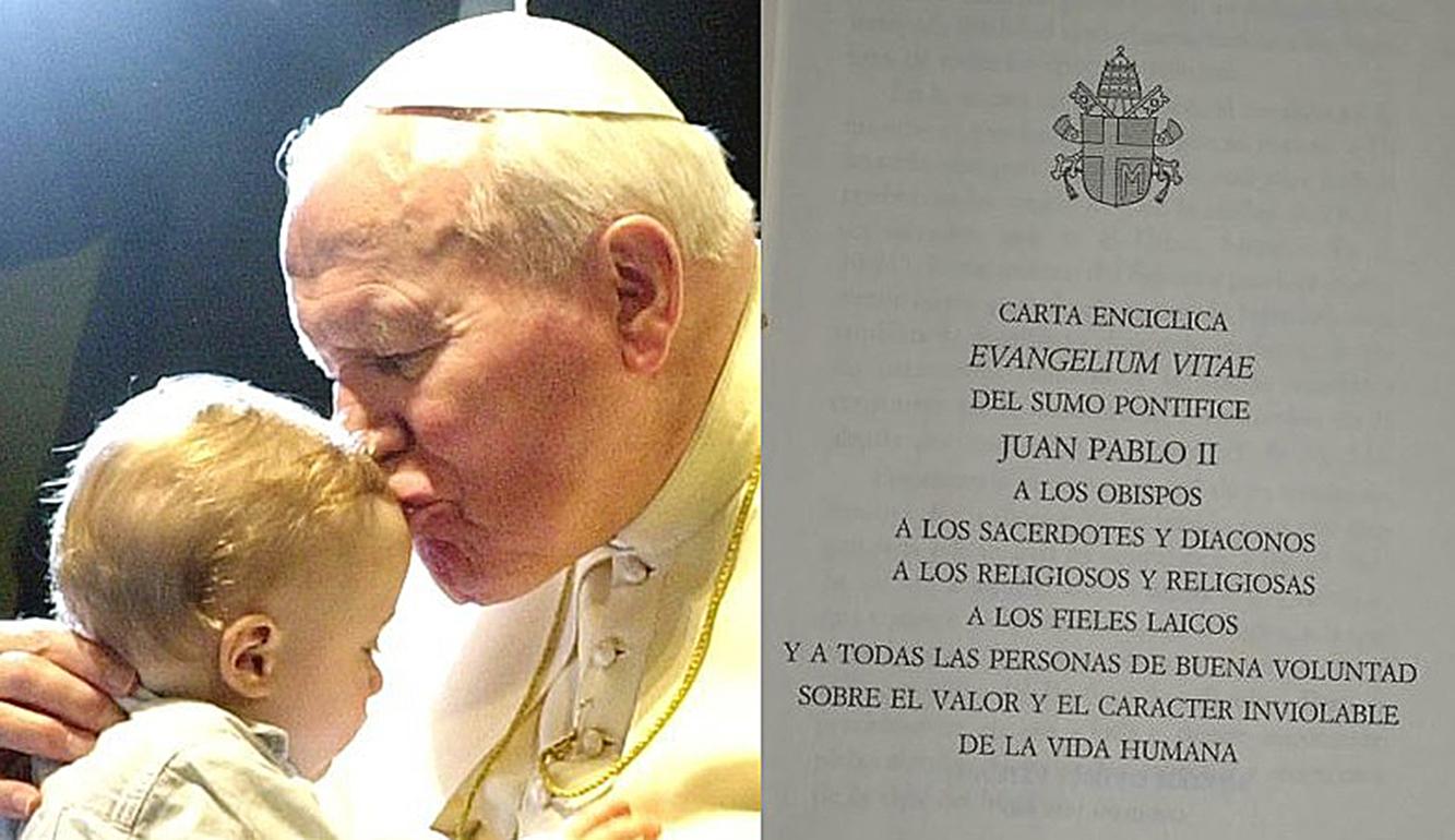 <!--:es-->'TODAS LAS CRIATURAS DEL CREADOR'<!--:-->
