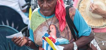<!--:es-->DISCURSO DEL PAPA FRANCISCO EN LA CEREMONIA DE BIENVENIDA EN CUBA<!--:-->