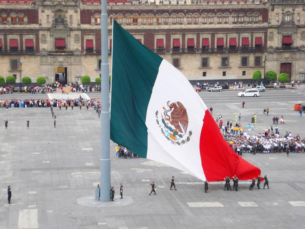 <!--:es-->PALABRAS DE MONSEÑOR JOSÉ H. GOMEZ, ARZOBISPO DE LOS ÁNGELES, SOBRE LA PEREGRINACIÓN POR MÉXICO DEL PAPA FRANCISCO <!--:-->